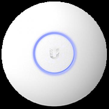 UniFi Ubiquiti Networks